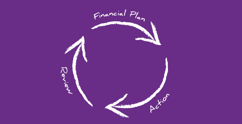 circle-plan.png